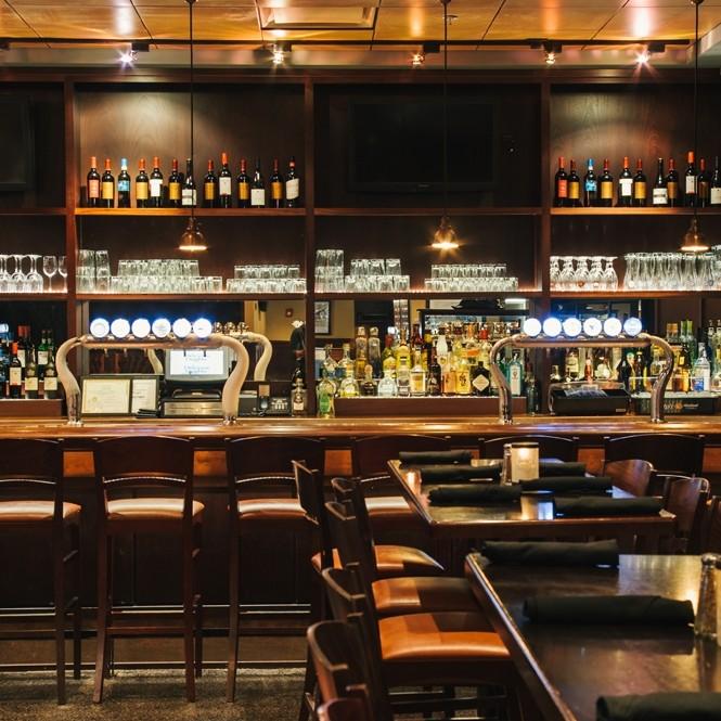 bedminster bar