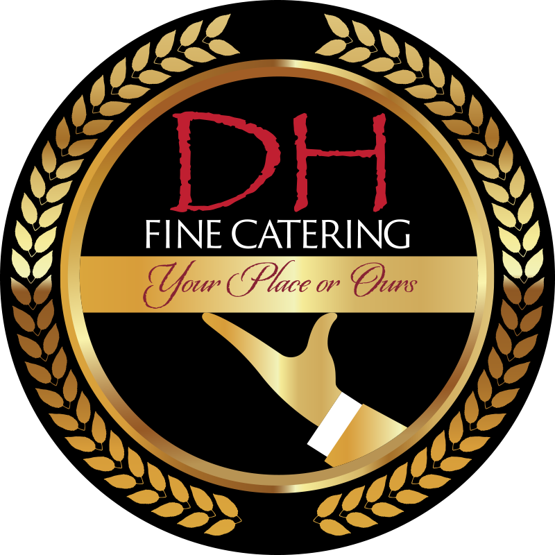 dh-fine-catering